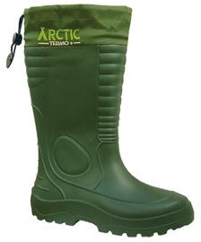 Lemigo Arctic Termo+ 875 Wellington Boots 45