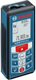 Bosch GLM 80 Laser Measure
