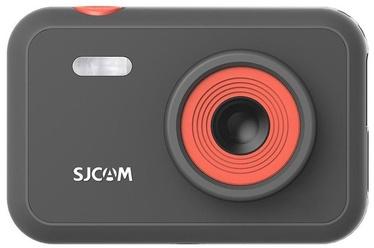 Seikluskaamera Sjcam FunCam Black