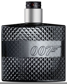 James Bond 007 James Bond 007 50ml After Shave Lotion