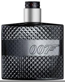 Losjonas po skutimosi James Bond 007 James Bond 007, 50 ml