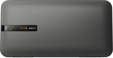 Philips BTM 2660/12