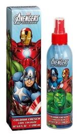Marvel Avengers Assemble Body Spray 200ml