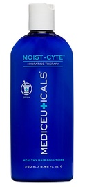 Mediceuticals Moist-Cyte Hydrating Treatment 250ml