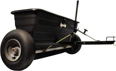 Agri-Fab Tow Drop Spreader Pro 79kg