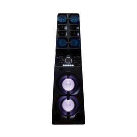 Garso sistema Sony MHC-V90W