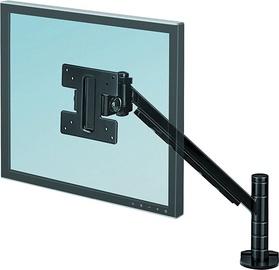 Televizoriaus laikiklis Fellowes Smart Suites™ Monitor Arm