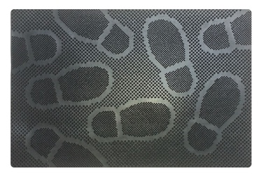 Porimatt RPN-0063, 40x60 cm