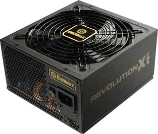 Enermax ATX 2.3 Revolution X't 750W ERX750AWT