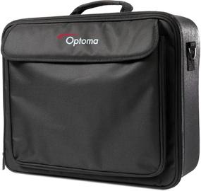Optoma Bag SP.72801GC01