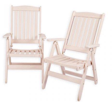 Cheap Outdoor Folding Chairs.Folkland Timber Folding Garden Bench Bavaria White