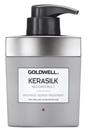 Goldwell Kerasilk Reconstruct Intensive Repair Treatment 500ml