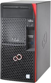 Fujitsu Primergy TX1310 M3 VFY:T1313SC080IN