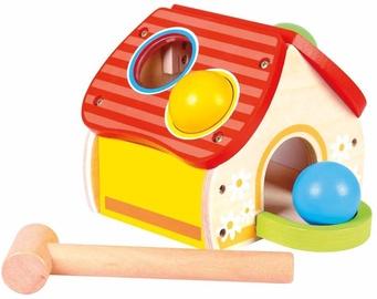 Bino House Pounding 84199