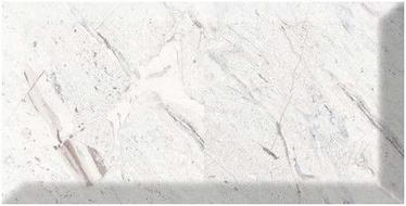 Bellavista Marmol Wall Tile 10x20cm Gray
