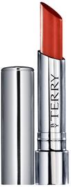 By Terry Hyaluronic Sheer Rouge Lipstick 3g 08