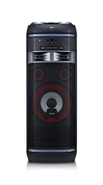 Garso sistema LG OK75