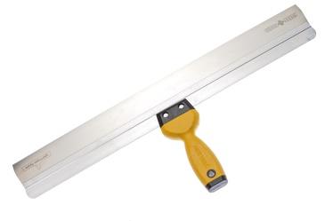 Pahtlilabidas Forte Tools 600 mm