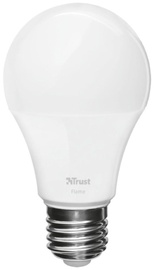 Trust 71179 Zigbee Dimmable LED Bulb Flame ZLED-2209 E27 9W 806lm