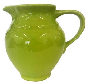 Cesiro Juice Mug 1.3l Green