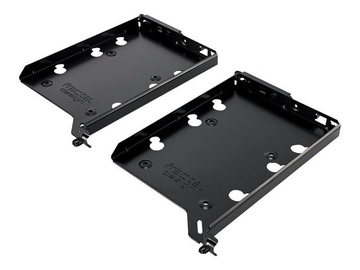 Fractal Design HDD Drive Tray Kit Black