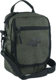 4F Shoulder Bag H4L19 TRU001 Khaki