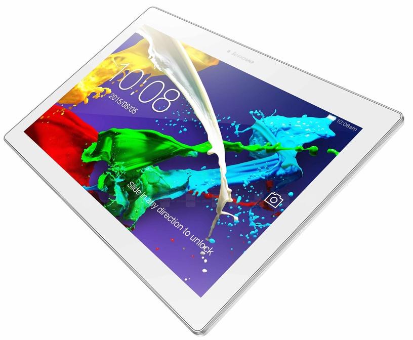 Lenovo IdeaTab Tab 2 A10-70L 4G 16GB Pearl White