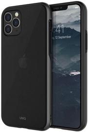 Uniq Vesto Hue Back Case For Apple iPhone 11 Pro Max Gray