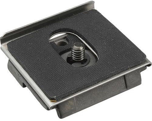 Adapter Manfrotto Quick Release Plate 200PLARCH-14