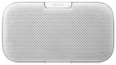 Belaidė kolonėlė Denon Envaya DSB 200 Bluetooth Speaker White
