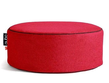 Quobo Just Band 50 Accent Interior Red