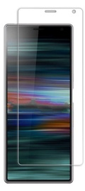 Blun Extreeme Shock 2.5D Screen Protector For Sony Xperia 10 Plus