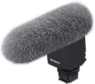 Микрофон Sony ECM-B1M Gun Microphone