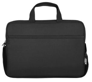 "Addison Notebook Bag 14.1"""