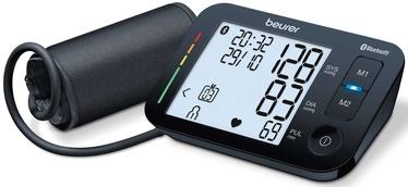 Beurer Upper Arm Blood Pressure Monitor BM 54