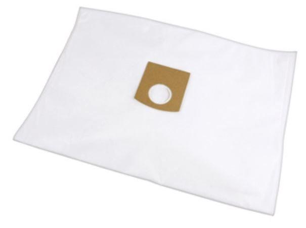Мешки для пылесоса HQ Vacuum Cleaner Bags 4pcs