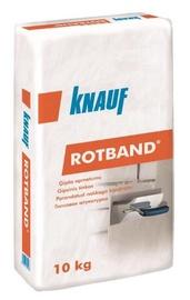 Gipsinis tinko mišinys Knauf Rotband, 10 kg