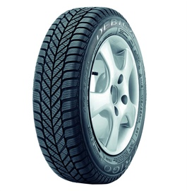 Зимняя шина Debica Frigo 2, 185/65 Р15 88 T