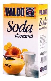 Valgomoji soda VALDO Baking Soda 500 g