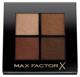 Acu ēnas Max Factor Colour X-pert Soft Touch Palette 004