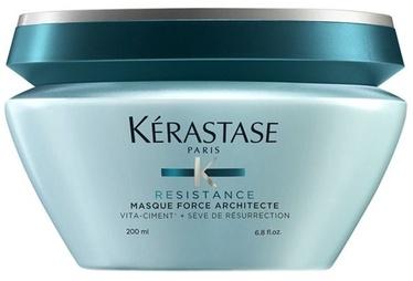 Kerastase Resistance Strengthening Mask 200ml