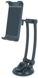 Держатель для планшета Forever Multifunctional Holder MTH-200 Black