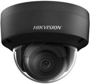 Hikvision DS-2CD2145FWD-I F2.8 Black
