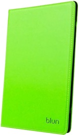 Blun UNT Universal Book Case with Stand 8'' Light Green