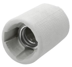 Kanlux Bulb Socket E14 Ceramic