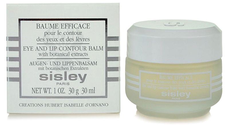 Sisley Eye And Lip Contour Balm 30ml