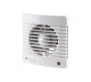 Ištraukiamasis ventiliatorius Vents 100 Silenta-M