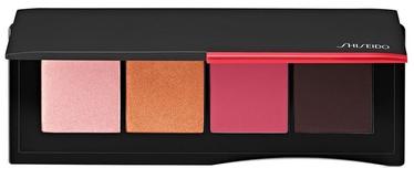 Shiseido Essentialist Eye Palette 5.2g 08