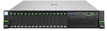Fujitsu RX2520M4 R2524S0005PL