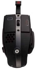 Thermaltake eSPORTS Level 10 M Hybrid Gaming Mouse